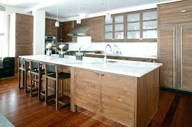 what color countertops go with maple cabinets natural maple cabinets with black granite countertops maple kitchen