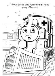 thomas tank engine birthday printables colouring pages