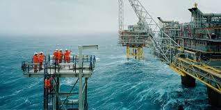 what we do solving challenges in the oil and gas industry
