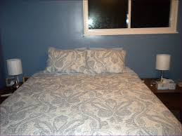 Home Goods Comforter Sets 100 Marshalls Bedding Sets Comforter Set From Marshall