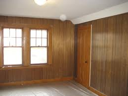 Beadboard Lowes Cost - paneling wood paneling lowes for a woodsy theme u2014 threestems com
