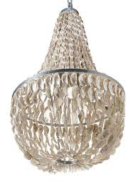 Chandelier And Pendant Lighting by Decorative Lighting Chandeliers Pendants Table And Floor Lamps