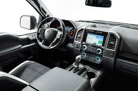 Ford F150 Truck Interior Accessories - 2017 ford f150 accessories autosdrive info