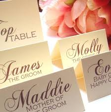 wedding table number fonts poppy name place table numbers by katie sue design co