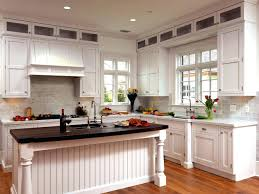 kitchen cabinets custom kitchen cabinets long island kitchen full size of kitchen cabinets custom kitchen cabinets long island kitchen cabinet and island colors