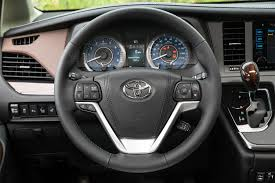 toyota 2011 awd 2017 toyota reviews and rating motor trend