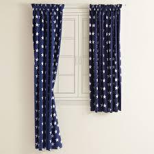 best curtains best 25 kids blackout curtains ideas on pinterest diy blackout