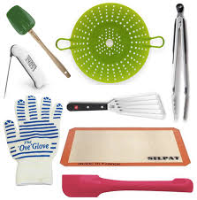 the kitchn s guide to essential cooking tools utensils utensils