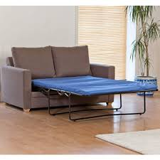 Sofa Bed Mattress Replacement by Replacement Mattress For Loveseat Sofa Bed Sofa Tmanphilly With