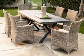 Dining Chairs Perth Wa Outdoor Furniture Perth Wa Outdoor Goods