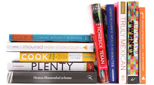 best cookbooks best cookbooks of 2011 epicurious epicurious