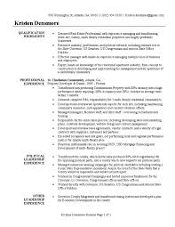 Sample Real Estate Resume by Real Estate Resume Templates Free Resume Templates