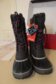 womens boots gumtree winter boots mountain warehouse bnwt size 6 rrp 200
