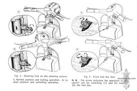 vespa px mk1 wiring diagram 50cc wiring diagram u2022 edmiracle co