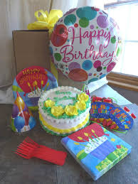 birthday delivery birthday packages cornell delivery ithaca college