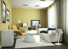 color of walls for living room in excellent light gray grey accent