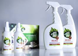 What Do Exterminators Use To Kill Bed Bugs Saybyebugs Get Rid Of Bed Bugs