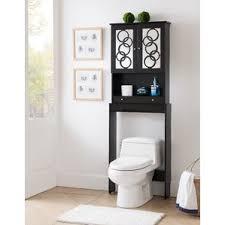Bathroom Toilet Storage Toilet Storage Cabinet House Decorations