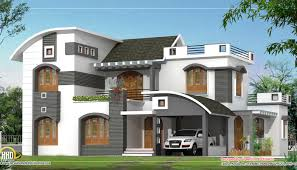 contemporary modern house exciting modern contemporary home designs gallery best