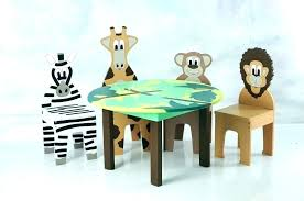 childrens plastic table and chairs chair sets wonderful kids com home interior irrational kid set childrens table chairs