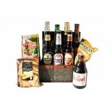 Beer Gift Basket Send Beer Gift Baskets Israel Jerusalem Tel Aviv Beersheba Petah