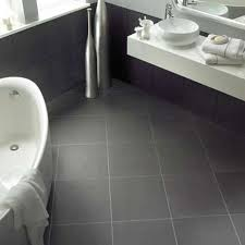 floor ideas for small bathrooms lino bathroom flooring ideas bathroom flooring ideas for small