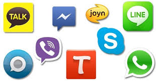 free chat for android free chat apps for android and iphones jpg