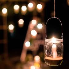breathtaking outdoor lighting looks for your yard family handyman