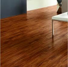 27 best house flooring images on vinyl planks