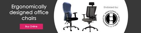Office Chairs South Africa Johannesburg About Our Company