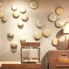 Bathroom Beach Decor Ideas Wall Ideas Beach Wall Decor For Living Room Home Decor 5 Piece