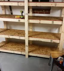 Wood Bookcase Plans Garage Wood Shelf Plans Hidden Door Bookcase Plans Simple