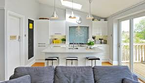 bristol family home interior design services by margi rose designs