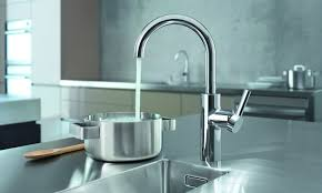kwc kitchen faucets servco appliance kwc faucets
