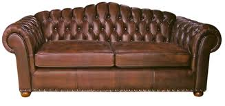 Chesterfield Sofa Sydney Collessione Chesterfield Crafted Furniture