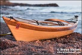 Free Wood Canoe Plans Pdf by Kayak And Canoe Plans U2022 Paddlinglight Com