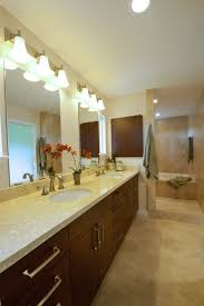Expedit Room Divider Expedit Room Divider Bathroom Tropical With Kitchen Lighting