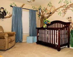 Convertible Baby Crib Sets by Table Bi Beautiful Rustic Convertible Crib Horrible Rustic
