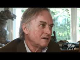 Richard Dawkins Theory Of Memes - richard dawkins on memetics youtube