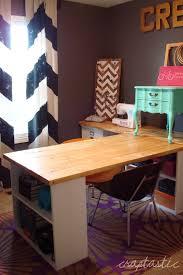 Long Corner Desk Custom Corner Desk Custom Computer Desk Plans Case Plans