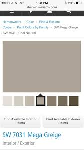 158 best color board images on pinterest color boards colors
