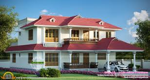 gorgeous kerala home design beauteous home design kerala home