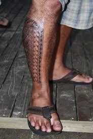 samoan tattoo designs plus tattoo ideas history u0026 photos