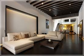 Thomas Kinkade Home Interiors Elegant Modern Homes Modern House Design Interior Mesmerizing