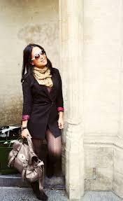 minggu fesyen musim bunga dan panas 2013 milan dirasmikan novita poerwanto s blog karena berhati hati mungkin tak pernah