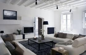 apartment living room white tiny staradeal com