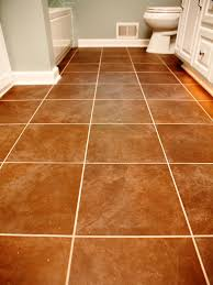 diy network bathroom ideas beautiful bathroom floors from diy network diy asbestos floor