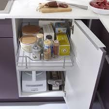 tiroir coulissant pour meuble cuisine meuble cuisine tiroir coulissant comment installer des tagres dans