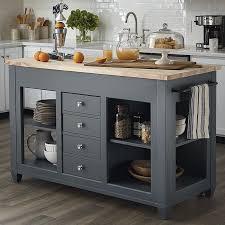 kitchen island sets dining room furniture sets bassett in kitchen island designs 2 in
