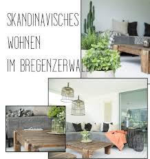 Esszimmer Skandinavisch Gestalten Skandinavisch Wohnen Dekoration Und Interior Design Als